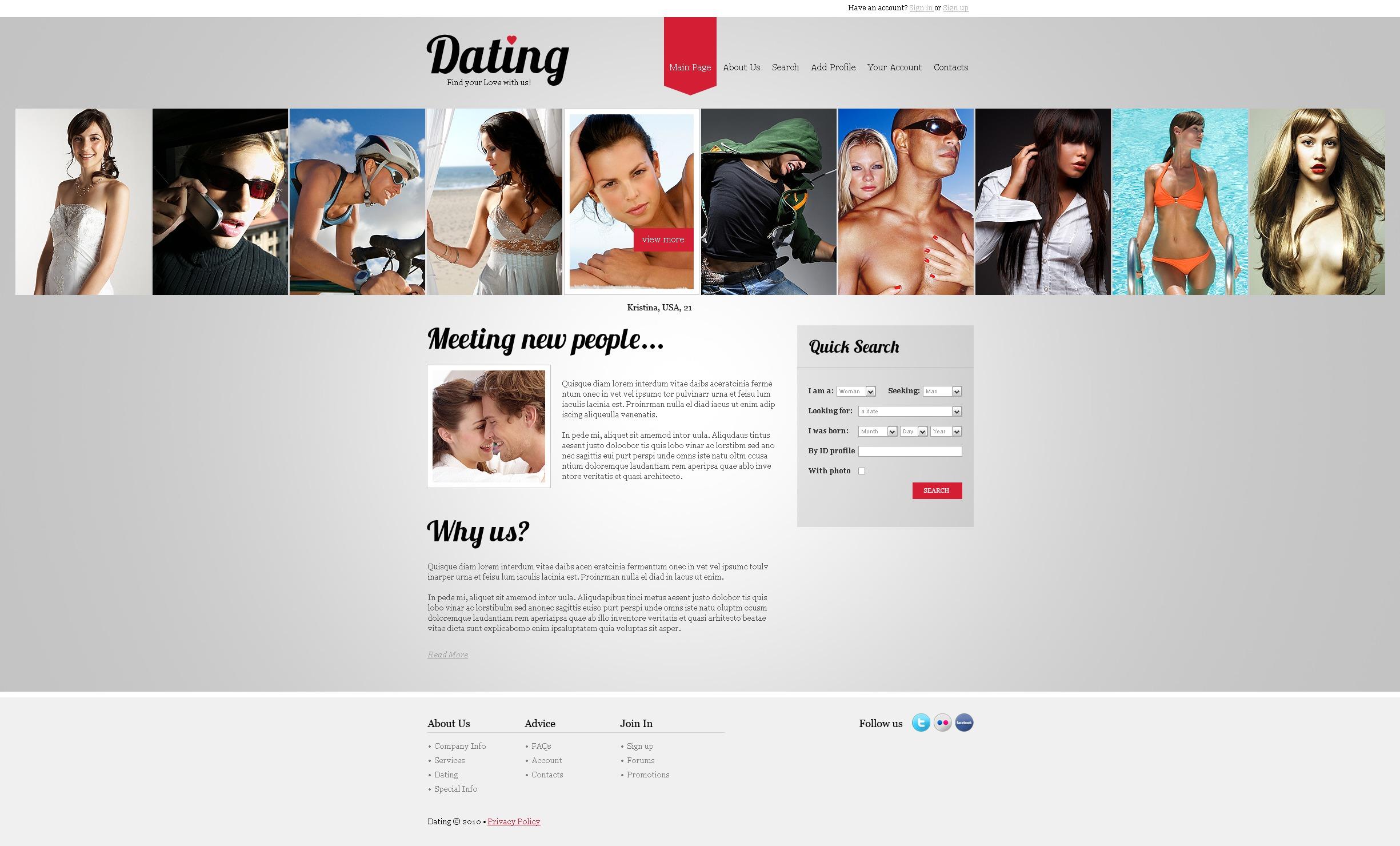 PHP CSS HTML Drupal AJAX Stripe JSON LESS/Sass/SCSS Shopify-mallit Word Dating Experts valmiina palkattavaksi työhösi sivustolla Freelancer.