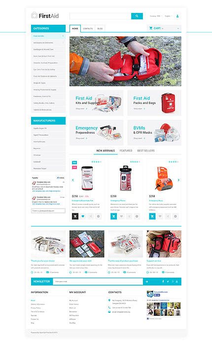 great mailchimp templates - template 57732 ensegna themes