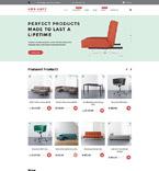 Šablona pro Shopify #58012