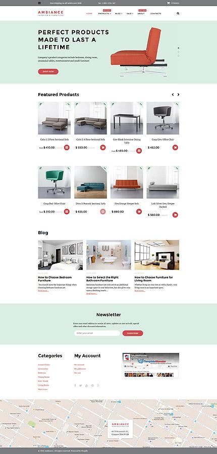 template 58012. Black Bedroom Furniture Sets. Home Design Ideas