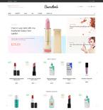 Šablona pro Shopify #59087