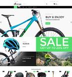 Šablona pro Shopify #62167