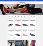 Šablona pro Shopify #62230