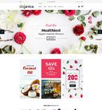 Šablona pro Shopify #63571