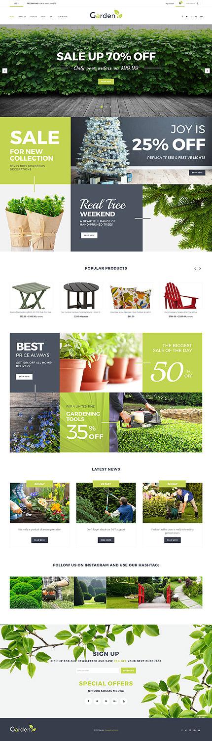 template 64035 ensegna themes. Black Bedroom Furniture Sets. Home Design Ideas