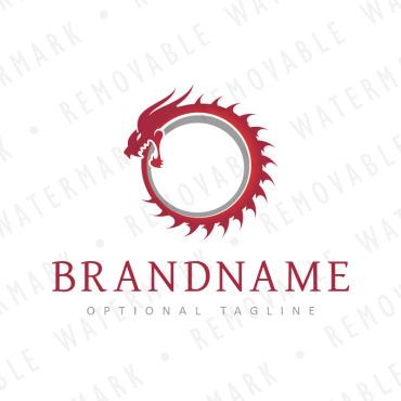 Template Logo #65760