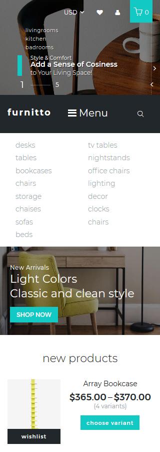 template 65766 ensegna themes. Black Bedroom Furniture Sets. Home Design Ideas