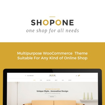 Template Modă WooCommerce #66143