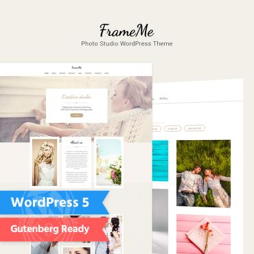 Website Template № 66179