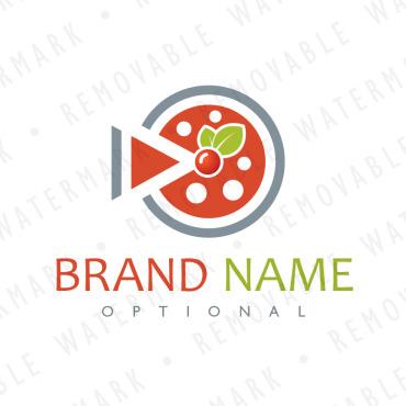 Template Logo #66935