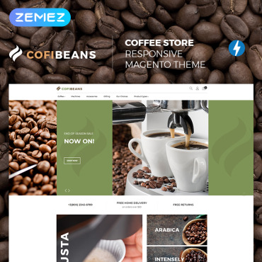 Website Template № 67581