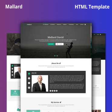 Template Transport HTML, JS şi CSS #69022