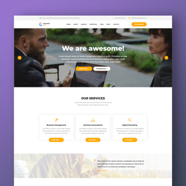Template Transport HTML, JS şi CSS #69024