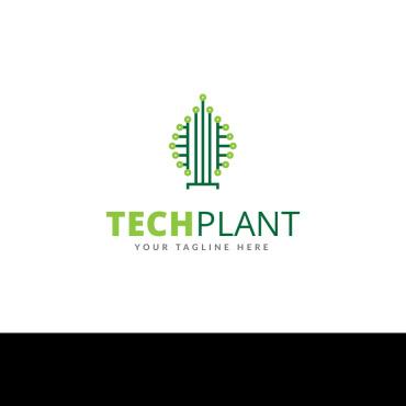 Template Software Logo #69045