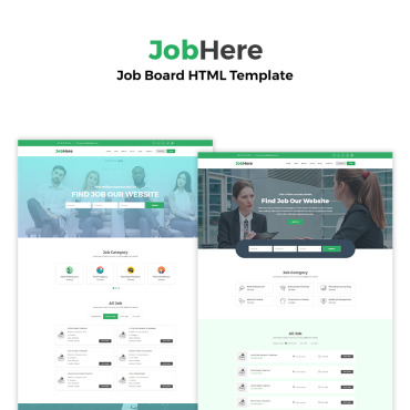Template Transport HTML, JS şi CSS #69488