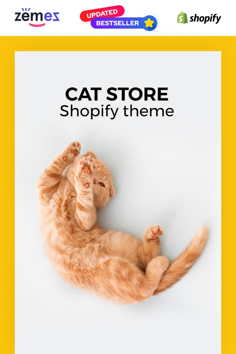 Shopify 購物網店系統模板