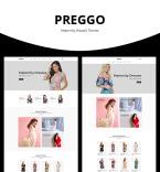 Šablona pro Shopify #71118