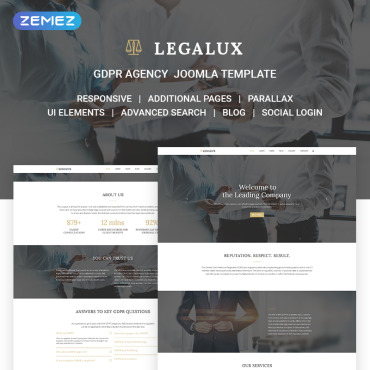 Template Transport Joomla #71186
