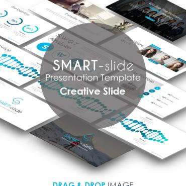 Website Template № 73561