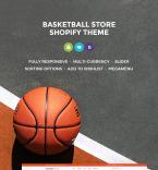 Šablona pro Shopify #73660