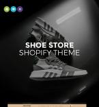Šablona pro Shopify #73719