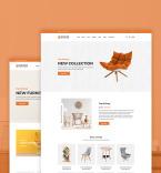 Šablona pro Shopify #73872