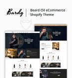 Šablona pro Shopify #73919
