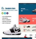 Šablona pro Shopify #73981
