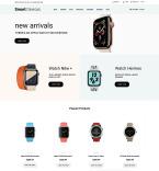 Šablona pro Shopify #74200
