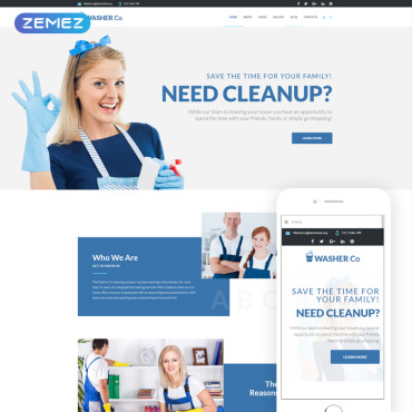 Template Transport Joomla #75191