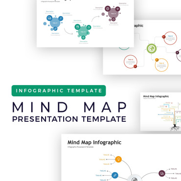 PowerPoint Template #75754