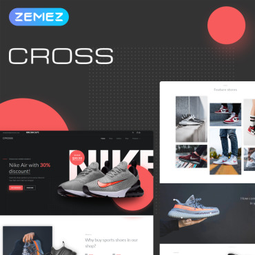 Template Turism WooCommerce #76371