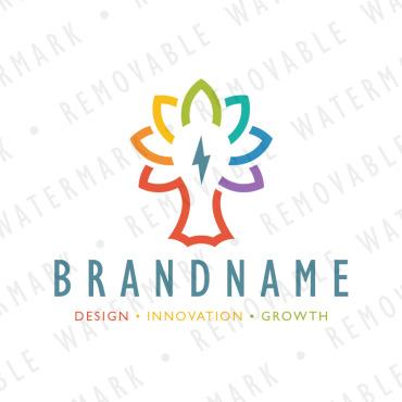Template  Logo #76486