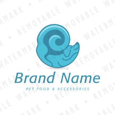 Template Logos #76492