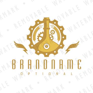 Template Logos #76493