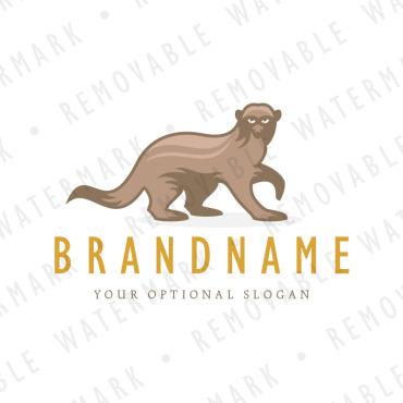 Template Logos #76495