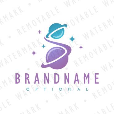 Template Logos #76515