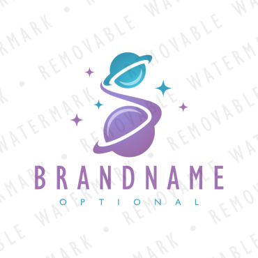 Template  Logo #76515