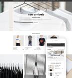 Šablona pro Shopify #76559
