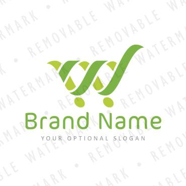 Template  Logo #76580