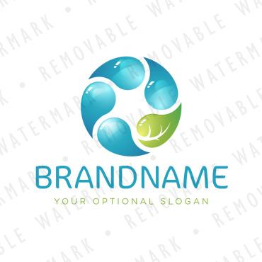 Template Logos #76582