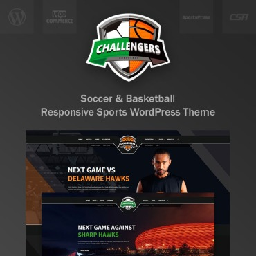 Template WordPress #77292