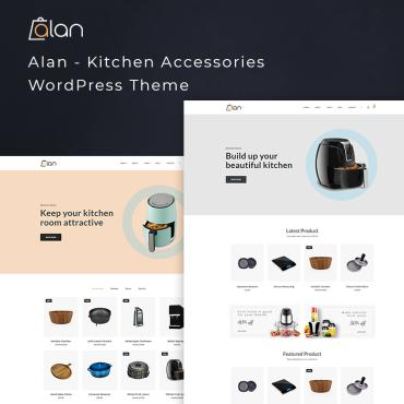 Template WooCommerce #77644