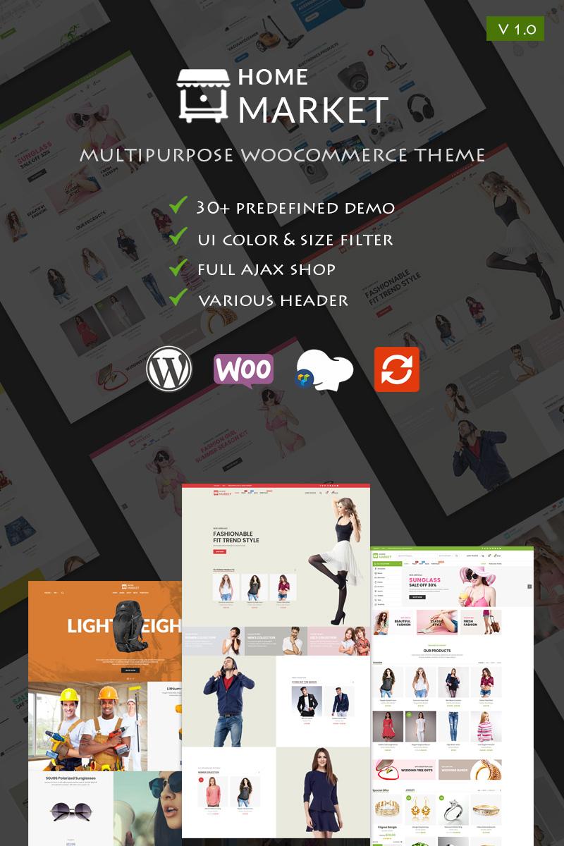 eCommerce professionali W