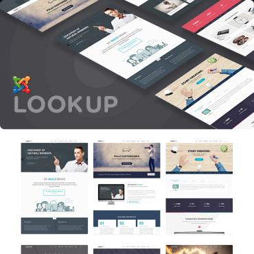 Website Template № 78719