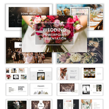 Website Template № 78955