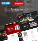 Šablona pro PrestaShop #78973
