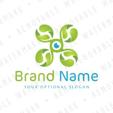 Template  Logo #78985