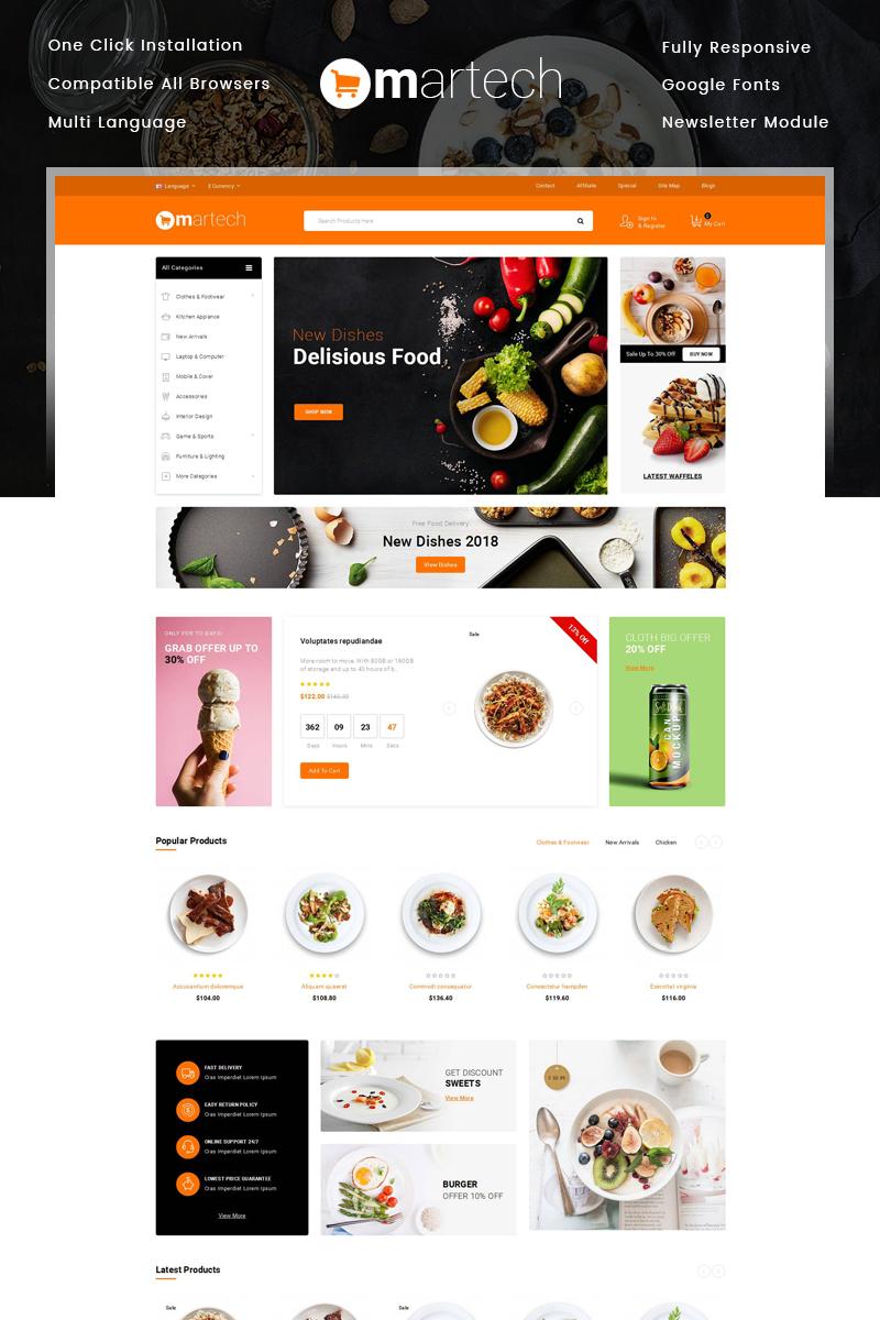 eCommerce funzionali