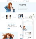 Šablona pro Shopify #79018